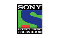 Multi Screen Media Pvt Ltd