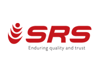 SRS Real Infrastructure Ltd