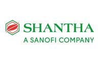 SHANTHA BIOTECHNICS