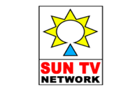 Sun TV Network Limited