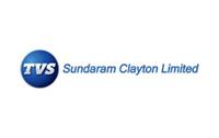 Sundaram Clayton Ltd