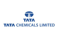 Tata Chemicals Ltd