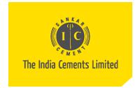 India Cement Ltd