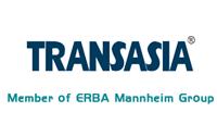 Transasia Biomedics