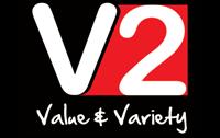 V2 Retail Ltd