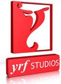 YASH RAJ FILM STUDIOS