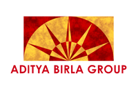 Aditya Birla Science and Technology Company