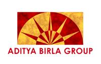 Aditya Birla Science and Technology Company