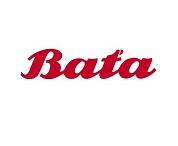 Bata India Ltd