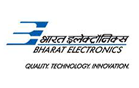 Bharat Electronics Ltd (BEL)
