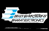 Bharat Electronics (BEL)