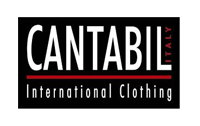 Cantabil Retail
