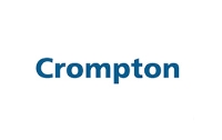 Crompton Greaves Consumer Electricals Ltd