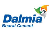 Dalmia Bharat