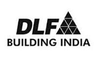 DLF Ltd
