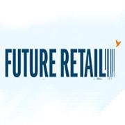 Future Retail Ltd
