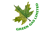 Green Gas Ltd