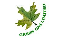 Green Gas Ltd