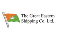 The Great Eastern Shipping Co Ltd