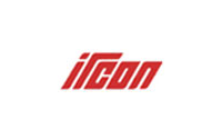 IRCON International Ltd