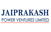 Jaiprakash Power Ventures Ltd