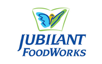Jubilant Life Sciences Ltd.