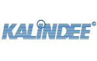 Kalindee Rail Nirman Engineers Ltd