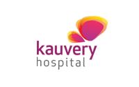 KMC Speciality Hospital