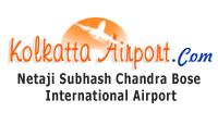 Netaji Subhash Airport (Dum Dum Airport)