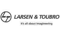 Larsen & Toubro (L&T) Ltd