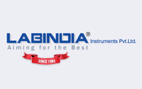Labindia Instruments Pvt Ltd