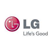 India: LG Electronics