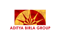 Aditya Birla Group Retail