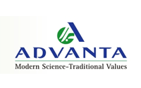 ADVANTA LTD