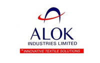 Alok Industries
