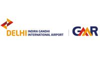 INDIRA GANDHI INTERNATIONAL AIRPORT (IGIA)