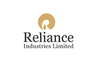 Reliance Industries Limited (RIL)