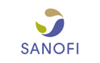 Sanofi India Ltd.