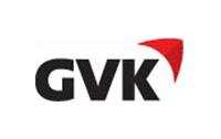 GVK Power