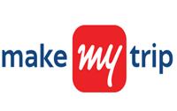 MakeMyTrip India Pvt Ltd