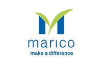 Marico Ltd