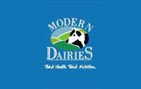 Modern Dairies