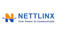 Nettlinx Ltd