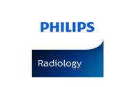 Philips India Ltd