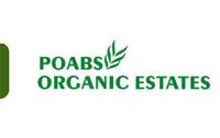 Poabs Organic Estate