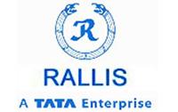 Rallis India