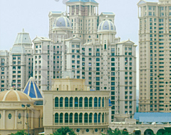 Indian Real Estate Industry: Overview, Market Size, Growth