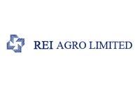 REI Agro Ltd