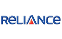 Reliance Capital Ltd