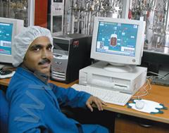 Brand India Pharma